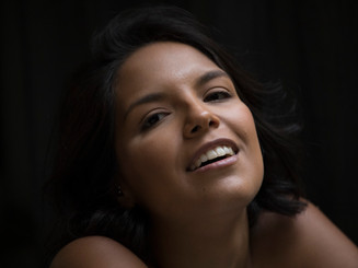 Stephanie Bor