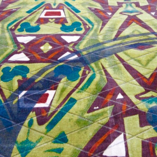 Carpet 1.jpg