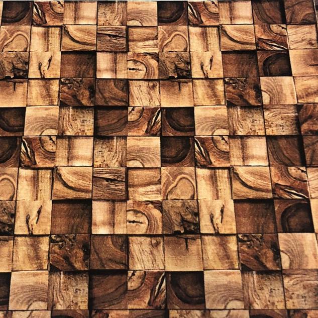 Carpet 10.jpg