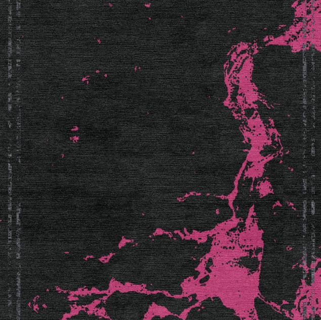 Carpet-21.jpg