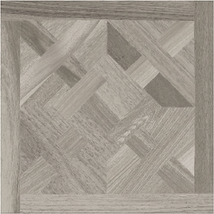 Wooden-Gray.png