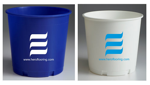 Hero Beer Buckets