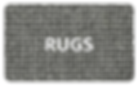 Rugs-Button-Home.png