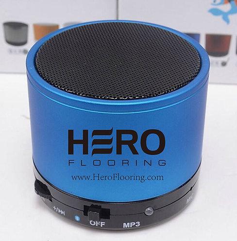 Hero Blue Tooth Speaker