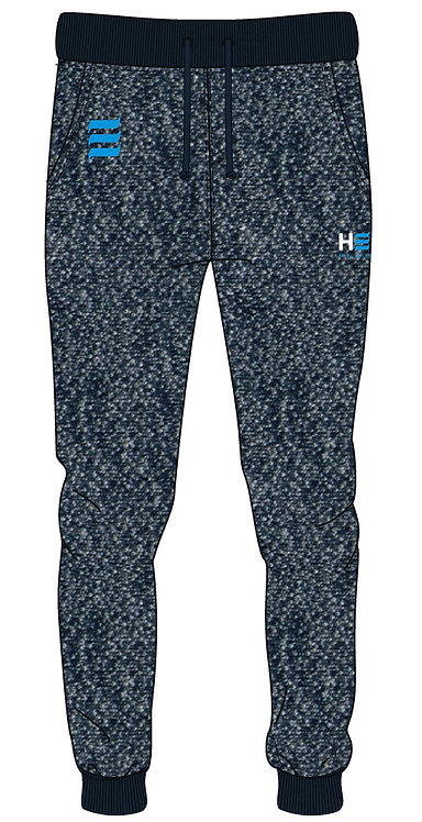 Hero Jogger Pants