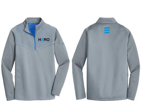 Hero Nike Pullover