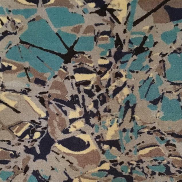 Carpet-17-V2.jpg