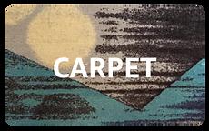 Carpet-Button-Home.png