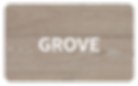 Gove-Button-Home.png