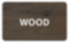 Wood-Button-Home.png