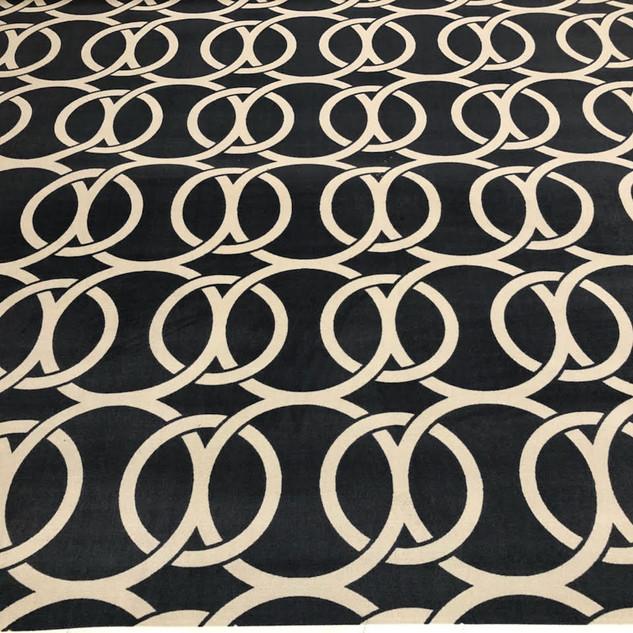 Carpet 18.jpg