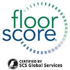 Floorscore_Logo.jpg