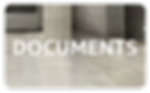 Documents-Button-Home.png