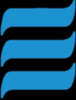 E-Wave-V2.png