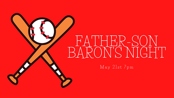 Father-Son Baron's Night.png