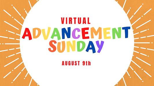 virtual advancement.png