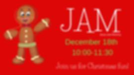 JAM Christmas Event.png