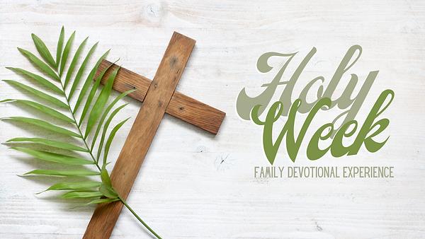 Holy Week Logo.png