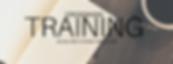 CROSSKIDS 2020 training.png