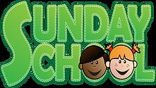 children-sunday-school-clipart-11.png