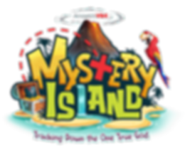 mystery-island-vbs-logo-200px.png