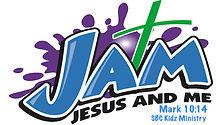 JAM-Full-Color.jpeg