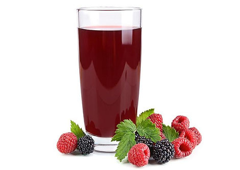«Основа напитка» ЛЕСНЫЕ ЯГОДЫ