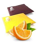 апельсин.webp