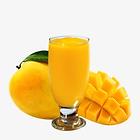 манго.webp