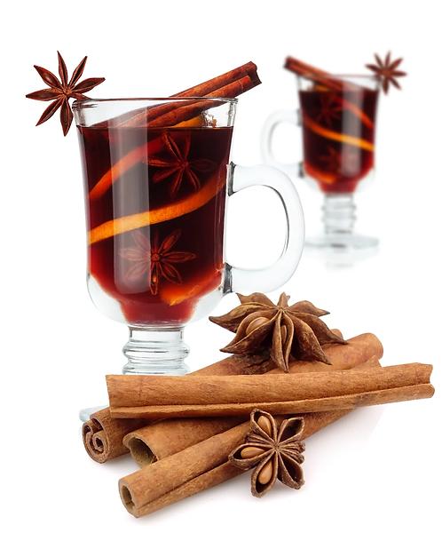 «Основа напитка» ГЛИНТВЕЙН