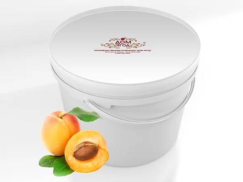 Начинка из абрикосов