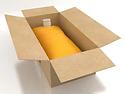 концентрат морса bag-in-box