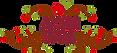 лого дом ягод