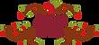 дом ягод логотип