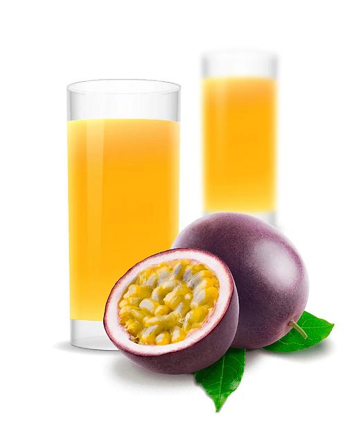 «Основа напитка» МАРАКУЙЯ