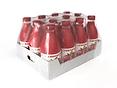 литровые бутылки морса