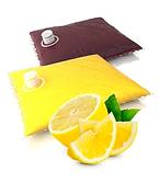 лимон.webp