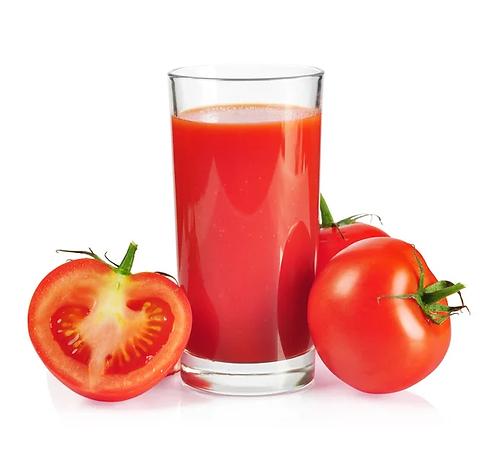 Концентрированный томатный сок