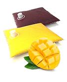концентрированный сок манго