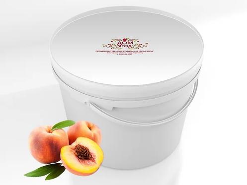 Начинка из персика