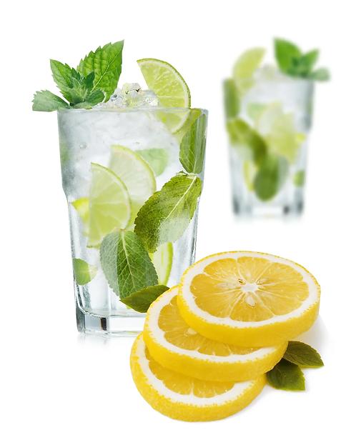 «Основа напитка» МОХИТО