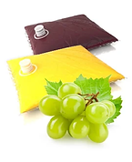 белый виноград.webp