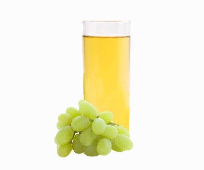 Концентрированный виноградный сок (белый)