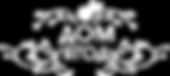 лого дом ягод инверсия
