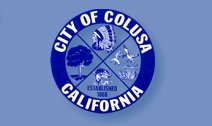City of Colusa