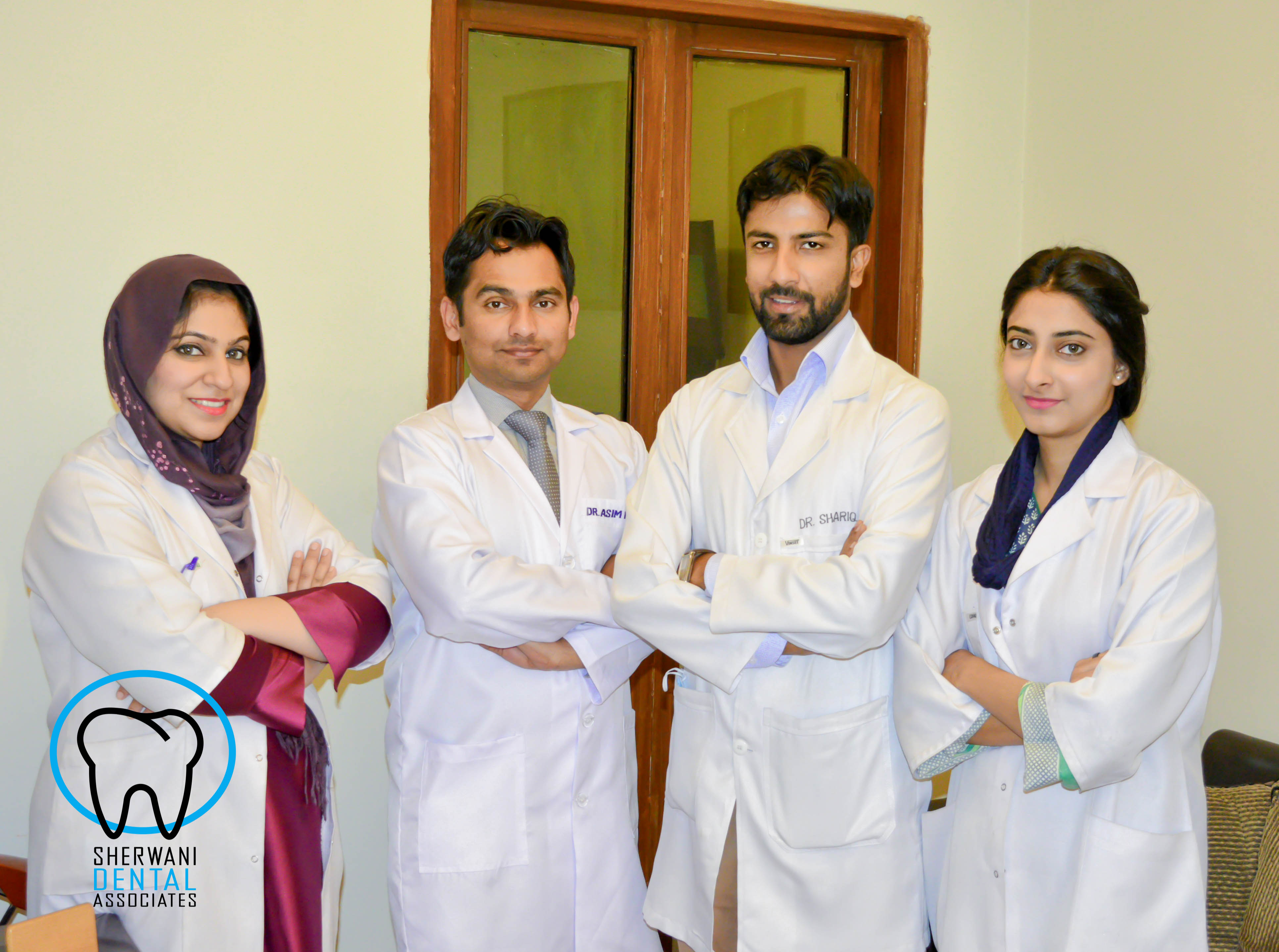 Team of Best Dentists