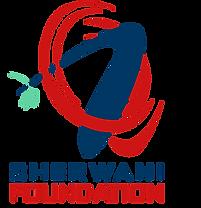 Sherwani Foundation Logo.png