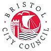 Bristol City Of