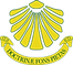St James' School Logo