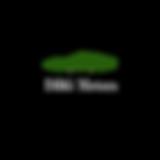 DRG Final Logo.png